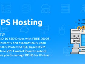 HostEONS,VPS免费升级,新增LA节点,针对中国有线路优化