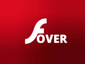 微软Edge 88版本将彻移除 Adobe Flash Player