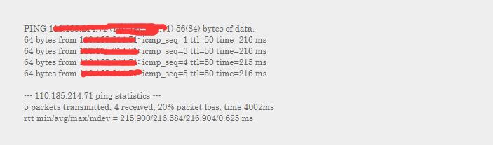 稳定VPS服务商 hosthatch 介绍,高性价比1T存储型VPS促销