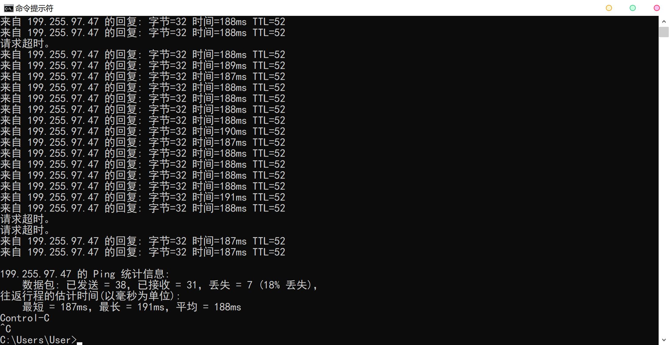 Cloudcone便宜,实际可用性差,不适合稳定建站